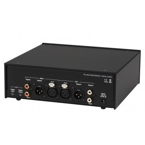 PRO-JECT-Pro-Ject Head Box DS2 B-00