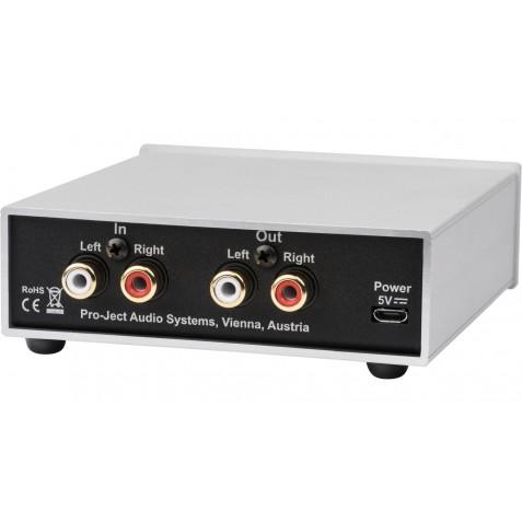 PRO-JECT-Pro-Ject Head Box S2-00