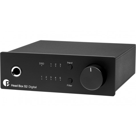 PRO-JECT-Pro-Ject Head Box S2 Digital-00