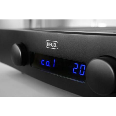 Hegel-H80-amplificateur-integre