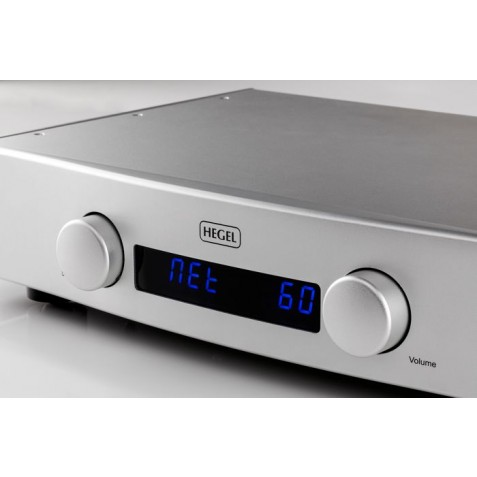 HEGEL-HEGEL HD30-01