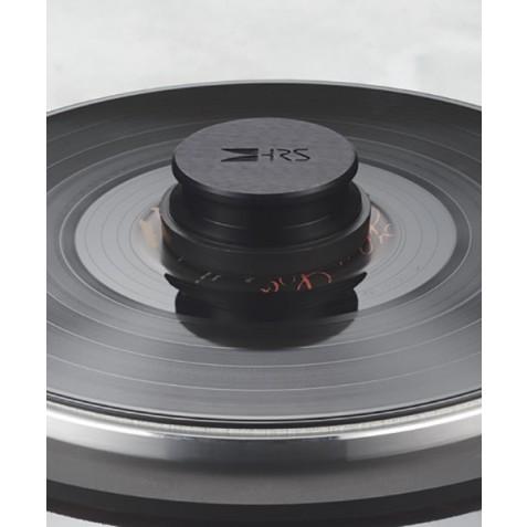 HRS Analog Disk ADL