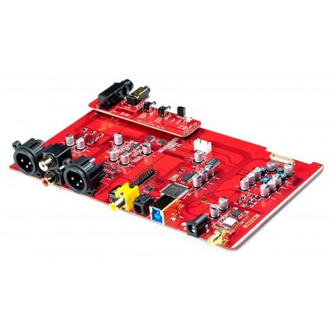 IFI Audio-iFi Audio iDSD Neo-00