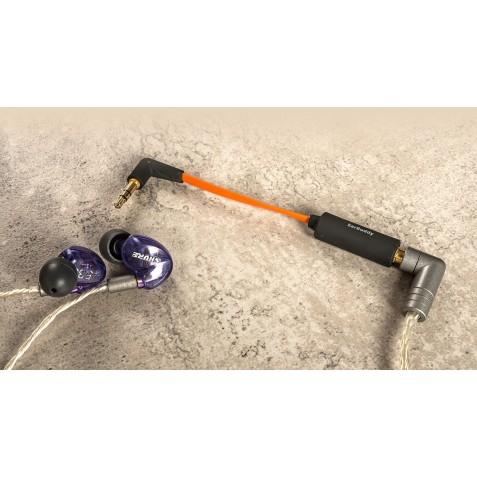 IFI Audio-iFi Audio Ear Buddy-00