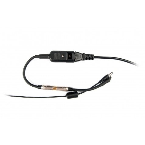iFi Audio Groundhog+