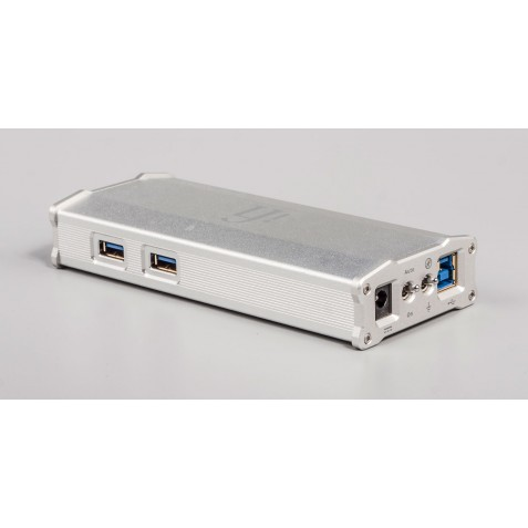 IFI Audio-iFi Audio Micro iUSB3.0-00