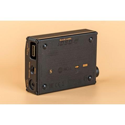 IFI Audio-iFi Audio Nano iDSD Black Label-00