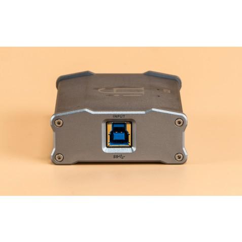 IFI Audio-iFi Audio Nano iGalvanic3.0-00