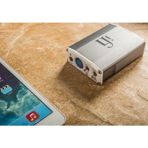 IFI Audio-iFi Audio Nano iOne-00