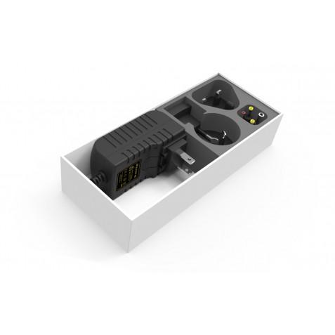 iFi Audio iPower