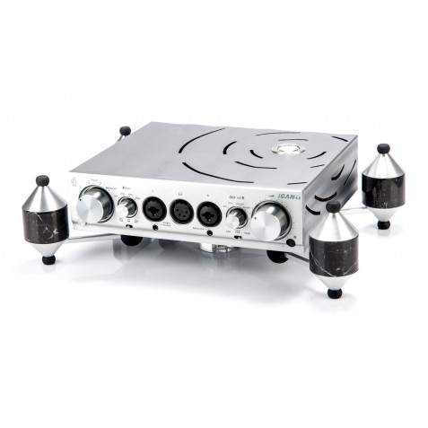 IFI Audio-iFi Audio Pro iRack-00