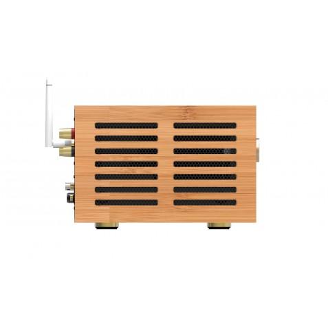 IFI Audio-iFi Audio Stereo 50-00