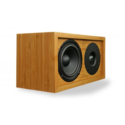 IFI Audio-iFi Audio Retro LS3.5-00