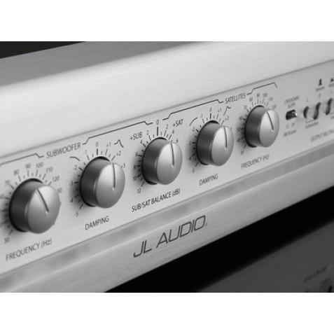 JL Audio CR-1