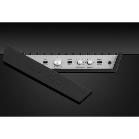 JL Audio E-Sub E110