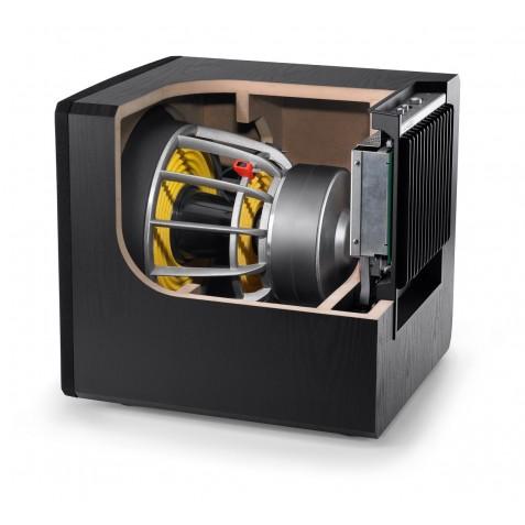JL Audio E-Sub E112