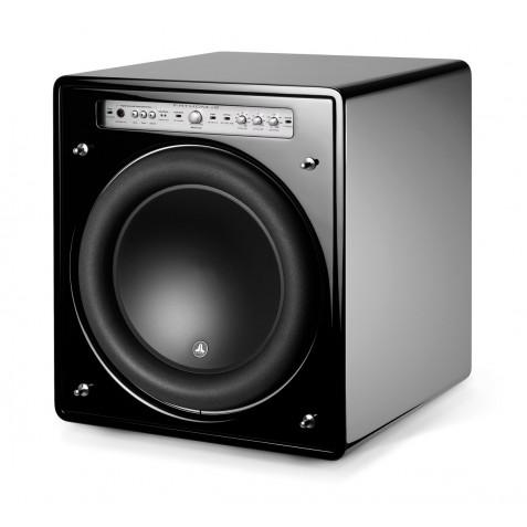 JL Audio Fathom F113 v2