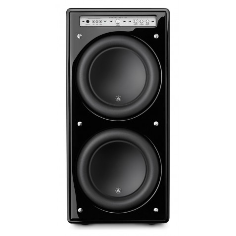JL Audio Fathom F212 v2