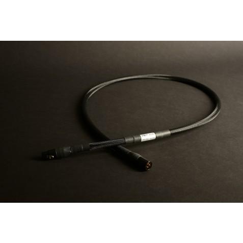 JMF Audio DP5 Audio Numérique AES-EBU