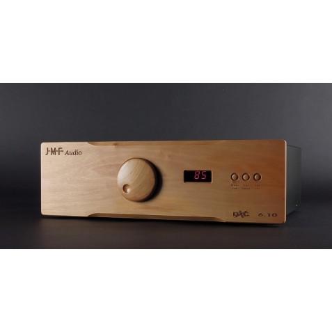 JMF Audio HPM 1000 Enceinte Active