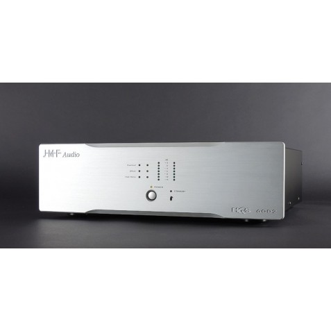 JMF HQS6002 Stereo