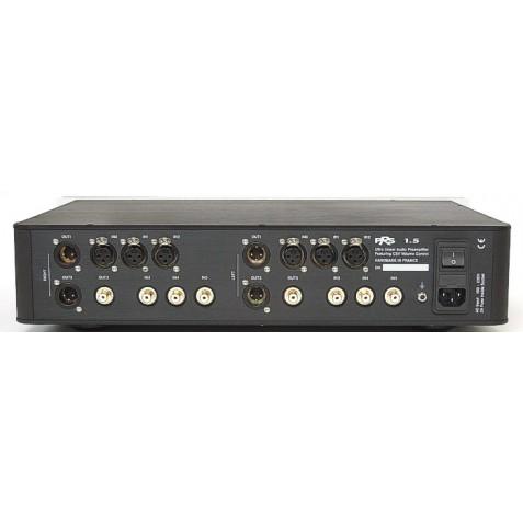 JMF Audio PRS 1.5