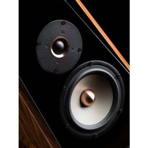 Joseph Audio Pearl 3