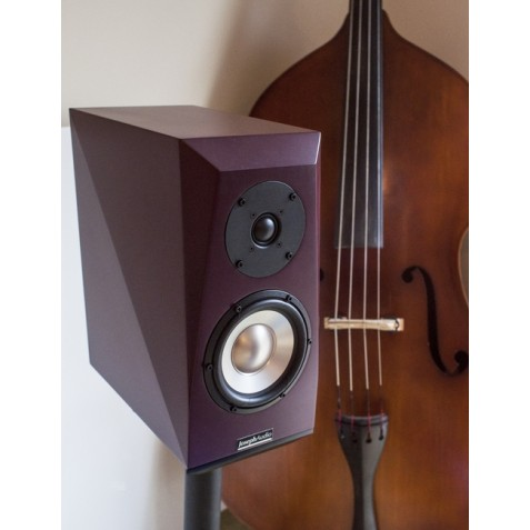 Joseph Audio Prism