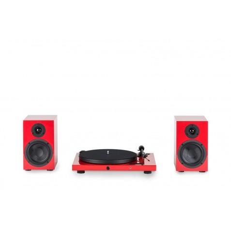 PRO-JECT-Platine Vinyle PRO-JECT S2 STEREO SET-00