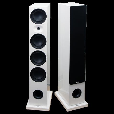 Advance Acoustic-Advance KC800-00