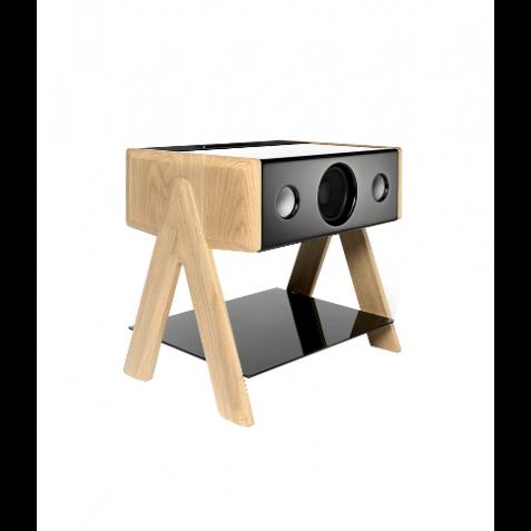 La Boite concept Cube Oak