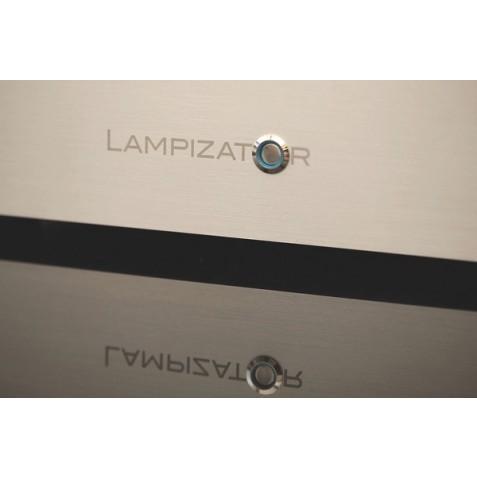 LampizatOr Amber 2