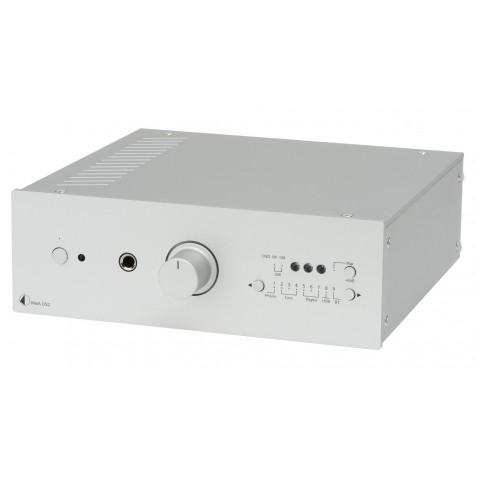 PRO-JECT-Ampli Intègré Pro-Ject MaiA DS2-00