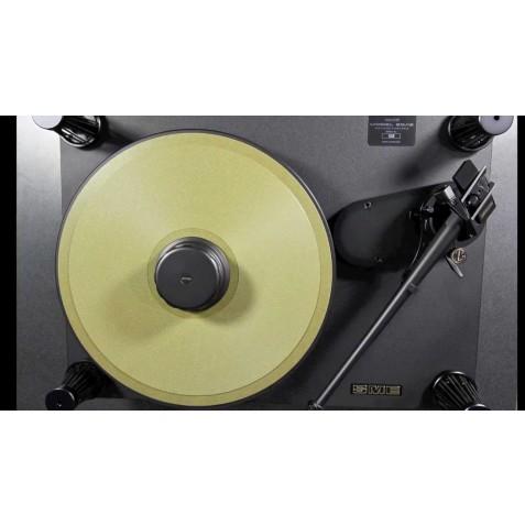 SME Audio-SME Modele 20/12-00