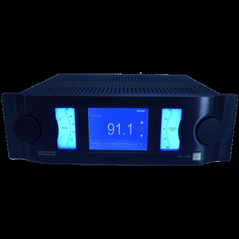 Magnum Dynalab-Magnum Dynalab MD 109 SE FM Tuner-00