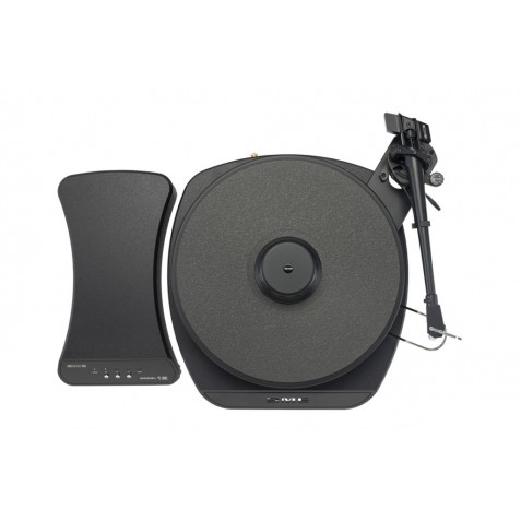 SME Audio-SME Modele 12A-00