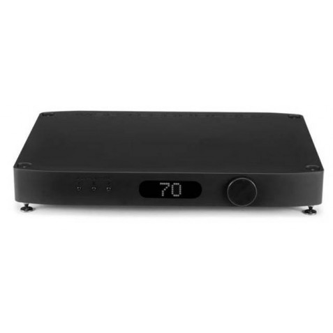 MSB Technology-MSB Discrete DAC + Power Base-00