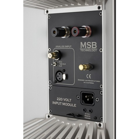 MSB Technology-MSB M204-00