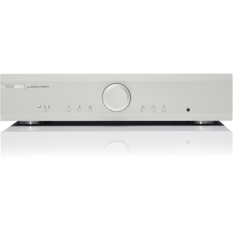Musical Fidelity M2si