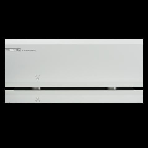 Musical Fidelity M8s-500s