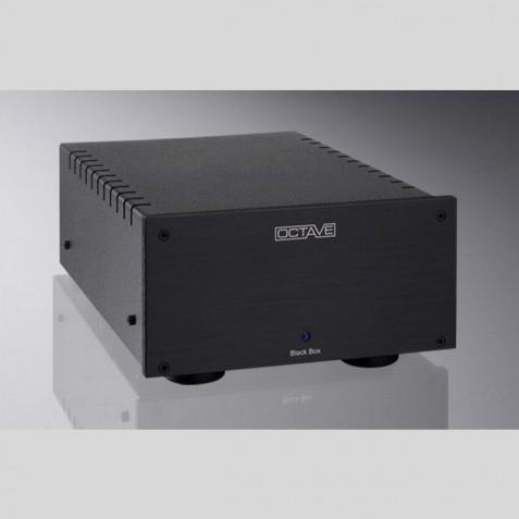 OCTAVE-Octave Black Box-01