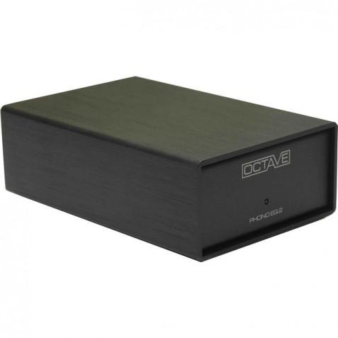 Octave-EQ2-pre-phono