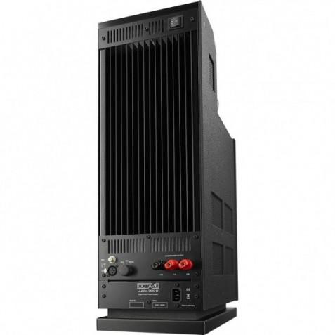 Octave Jubilee Mono 300B Power Amp