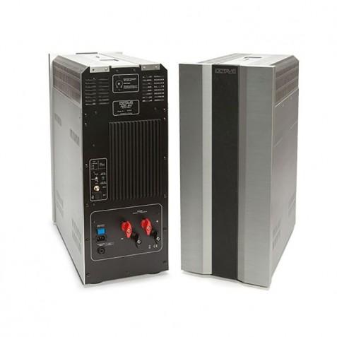 Octave Jubilee Mono SE Power Amp