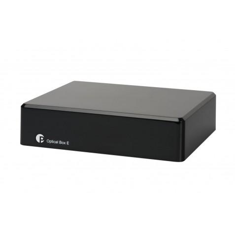 PRO-JECT-Pro-Ject Optical Phono Box E-00