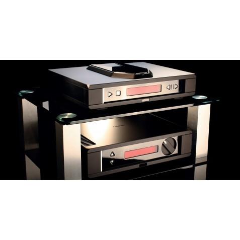REGA-Amplificateur de puissance REGA OSIRIS-00