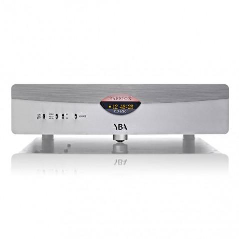 YBA Passion CD430 lecteur CD