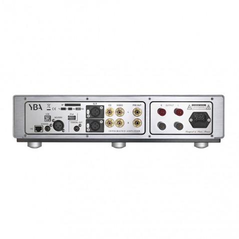 YBA Passion IA350 amplificateur intégré
