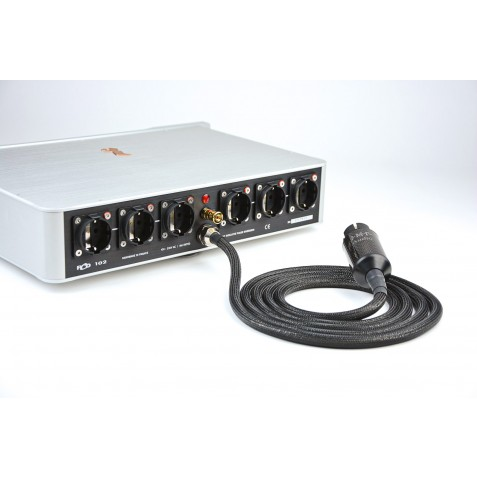 JMF Audio-JMF PCD 102 filtre secteur-00