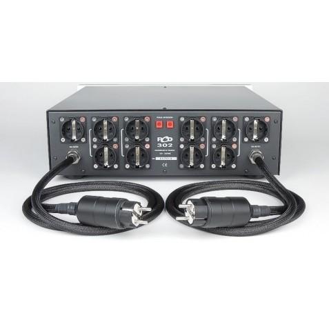 JMF Audio-JMF PCD302 filtre secteur-04